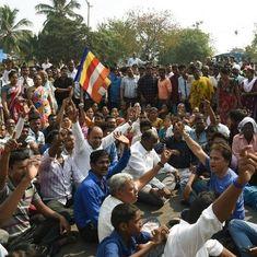 'Not seen such violence at Bhima Koregaon in decades': Parliamentarians condemn Maharashtra bandh