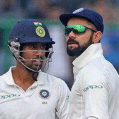 क्यों भारतीय टीम दक्षिण अफ्रीका में इस बार वह कर सकती है जो पिछले 25 सालों में नहीं हुआ