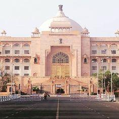 सात उदाहरण जो बताते हैं कि राजस्थान देश में जहालत का झंडाबरदार राज्य बनने की होड़ में है