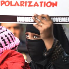 Triple talaq: Many Muslim organisations remain disappointed, despite welcome amendments