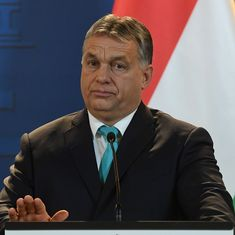 Europe's 'illiberal democracies': Why Hungary and Poland are turning to conservative nationalism