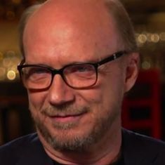 Oscar-winning director Paul Haggis accused of rape and misconduct, he denies the charges