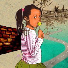 'बचपन के उस खतरनाक वाकये ने ही मुझे सिखाया कि हर एडवेंचर की एक लक्ष्मण रेखा होती है'