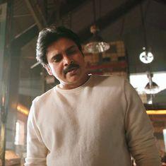 Trailer talk: Inheritance and revenge in Pawan Kalyan's 'Agnyaathavaasi'