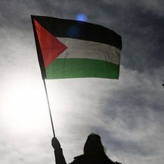 Palestine denies reports of its former ambassador to Pakistan being reinstated