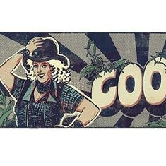 Google Doodle pays tribute to Fearless Nadia on her 110th birth anniversary