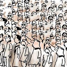 कार्टून : आम की खास बात