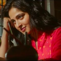 Trailer talk: Haunting and hunting in Anushka Shetty's 'Bhaagamathie'