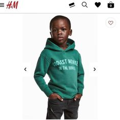 'Coolest monkey in the jungle': Clothing giant H&M's 'racist' advertisement sparks criticism