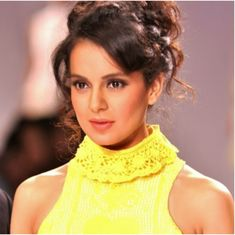 Kangana Ranaut and Amitabh Bachchan in R Balki's next movie: Reports