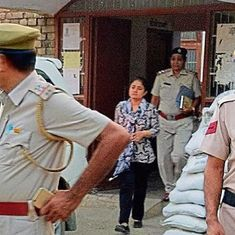 Haryana court issues arrest warrant for absconding Dera Sacha Sauda Chairperson Vipassana Insan
