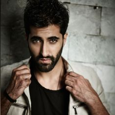 Akshay Oberoi on 'Kaalakaandi', 'Gurgaon' and his hunger for box-office success