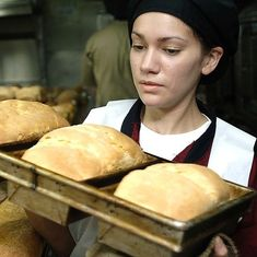 Myth buster: If you're not allergic to gluten, avoiding it is unhealthy