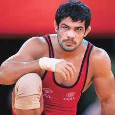 CWG Day 8 results: Wrestlers win two golds, Athletics opens account with a silver and bronze