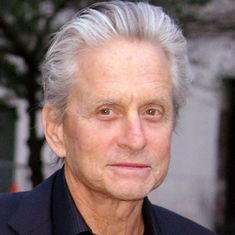 Michael Douglas pre-emptively denies harassment claims, James Franco faces misconduct allegations
