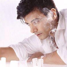 Sudhir Mishra's 'Daas Dev' moves to March 2