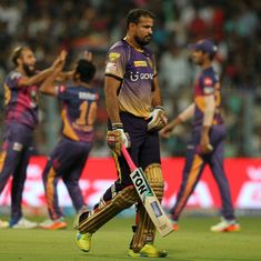 Zero tolerance? BCCI's handling of Yusuf Pathan's doping case leaves a lot to be desired