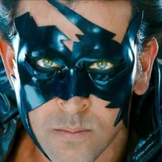 New 'Krrish' movie will be released in December 2020, Rakesh Roshan says