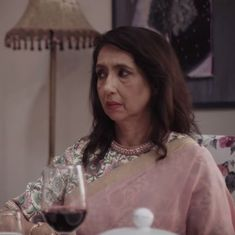 Watch: In short film 'Maa', a mother goes wrong by wanting to do right