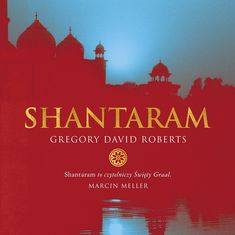 Apple acquires rights to television series based on bestseller 'Shantaram'