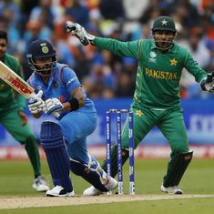 PCB wants India-Pakistan bilateral series to be added to FTP if it wins dispute with BCCI