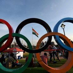 With Tokyo in mind, India would do well to temper expectations from CWG and Asian Games