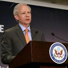 'America is a nation of immigrants': US envoy to India addresses H-1B visa concerns