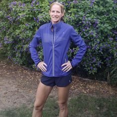 50-year-old American woman qualifies for Tokyo Olympics marathon trials