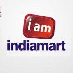 बदनाम बाजारों की अमेरिकी लिस्ट में इंडियामार्ट और दिल्ली का टैंक रोड मार्केट भी है