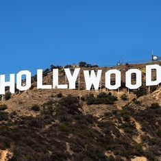 Crackdown on Hollywood bus tours to prevent traffic snarls