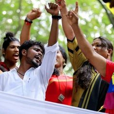 Has the Kerala High Court crossed the line by ordering psychological test on a trans woman?