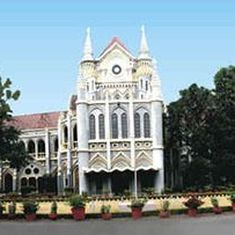 Catholic school body moves MP High Court, seeks protection from Akhil Bharatiya Vidyarthi Parishad