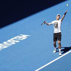 Can Novak Djokovic reclaim his mojo at the Grand Slam he has made his own?
