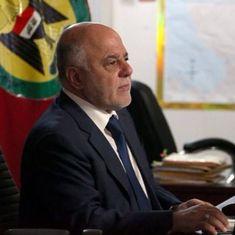 क्यों इराक के लिए आगे की राह आईएस को खत्म करने की कवायद से कम मुश्किल नहीं है