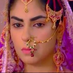 Pakistani TV adaptation of Amrita Pritam's novel 'Pinjar' to be launched on January 25: Report