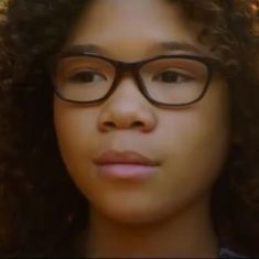 Watch: Behind the scenes of Ava DuVernay's 'A Wrinkle in Time'