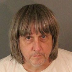 California: US couple arrested for holding 13 children captive, some chained to beds