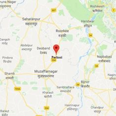 Uttar Pradesh: Four people allegedly beat up Dalit man, force him to chant 'Jai Mata Di'