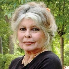 French film legend Brigitte Bardot slams #MeToo, says most cases are 'hypocritical'