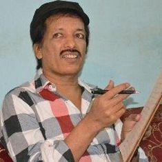 Veteran Kannada actor Kashinath dies in Bengaluru