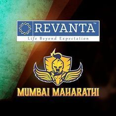 Mumbai Maharathi accuse organisers of cheating, pull out of Pro Wrestling League