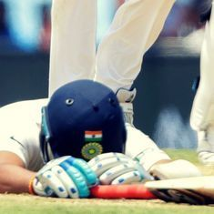 India in South Africa: The muddled intent of Cheteshwar Pujara