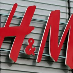 Clothing company H&M appoints global diversity manager after backlash over racist advertisement