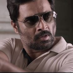 R Madhavan to take over as director of 'Rocketry - The Nambi Effect'