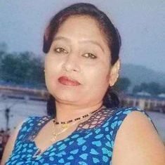 हरियाणा में एक और लोकगायिका की हत्या, शव मुख्यमंत्री के गांव में मिला
