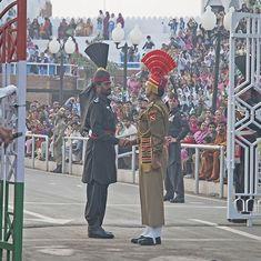 क्यों भारत और पाकिस्तान के लिए राजनयिक विवाद जल्दी से जल्दी सुलझाना जरूरी है?
