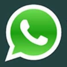 पश्चिम बंगाल पंचायत चुनाव : हाई कोर्ट ने वाट्सएप पर भेजे नामांकनों को वैध मानने का आदेश दिया