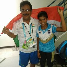 How a former SAI coach is making Nashik the hub for long-distance running in India