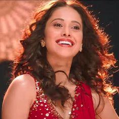 Luv Ranjan's 'Sonu Ke Titu Ki Sweety' gets pushed to February 23