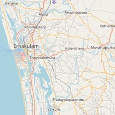 Kerala Police arrest seven Dalit protestors, two journalists in Ernakulam